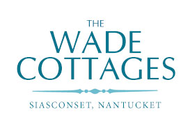 Wade Cottages - \'Sconset